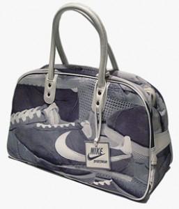 My dievčatá - kabelky - Športové kabelky