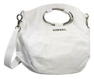 My dievčatá - kabelky - Trendové kabelky 0a2cd2f1d88