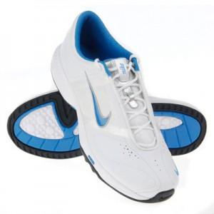 My dievčatá - Topánky- topánočky - Športová obuv