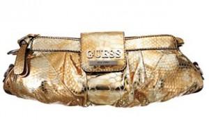 My dievčatá - kabelky - Luxusné kabelky 7b899c1da93