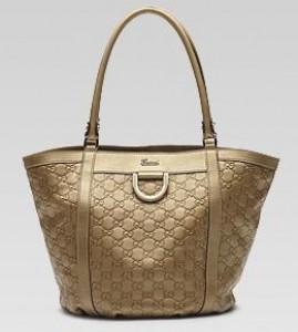 My dievčatá - kabelky - Luxusné kabelky